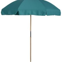 7.5 ft steel rib beach umbrella