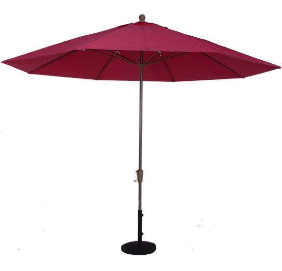 11 ft Umbrella