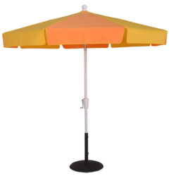 7.5 ft Umbrella